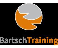 Bartsch Training